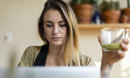Ein guter Blogger – wie wird man das? Bloggen mit Herz
