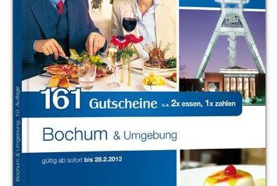 Freizeitcafe-Kooperation mit Gutscheinbuch.de – lecker sparen!