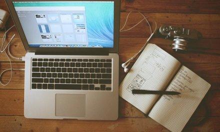 Bloggen – warum mache ich das eigentlich? Mehrwert und Veränderung