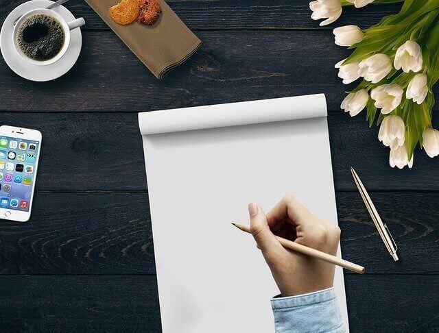 Blogger Kritik – wie geht man mit der Kritik beim bloggen um?