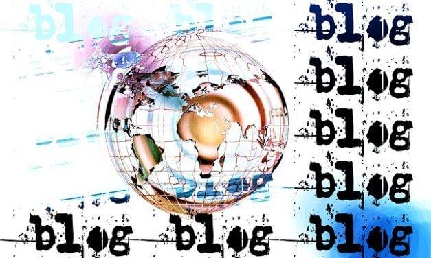 Deutsche Blogs sind unfreundlich – oder?