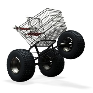 http://www.dreamstime.com/royalty-free-stock-photo-turbo-speed-shopping-cart-image15258085