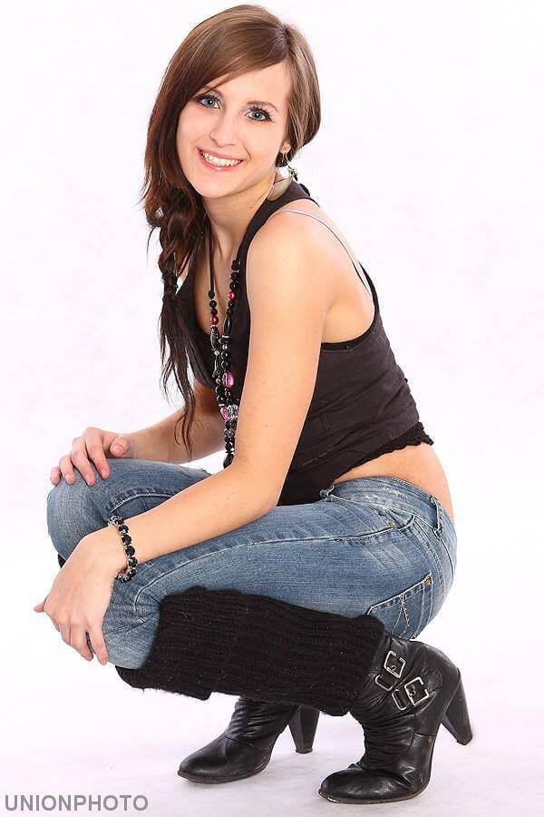 Larissa Schenten 6