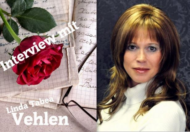 Interview Linda Vehlen