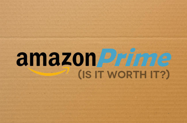 Amazon-Prime-Worthiness-Header-Image
