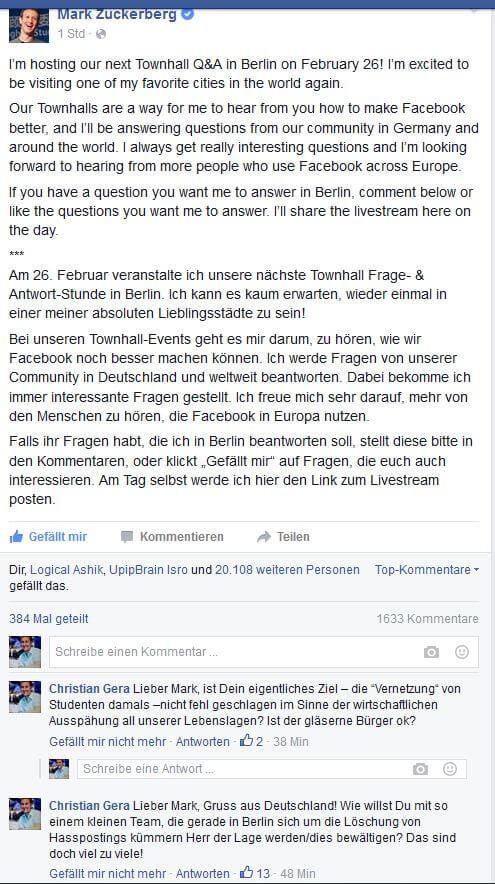Berlin Fragen an Zuckerberg1
