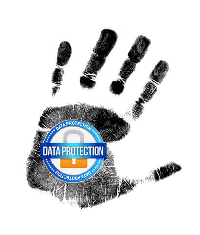 Nutzungsbedingungen und Datenschutz für den Arsch