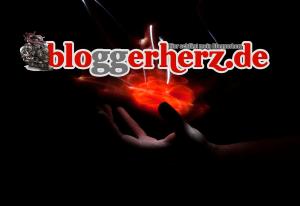 Bloggerherznew