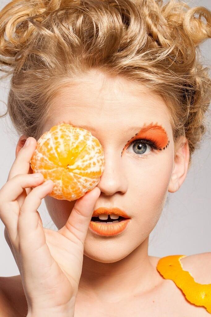 Kosmetikbloggerinnen und der Sinn