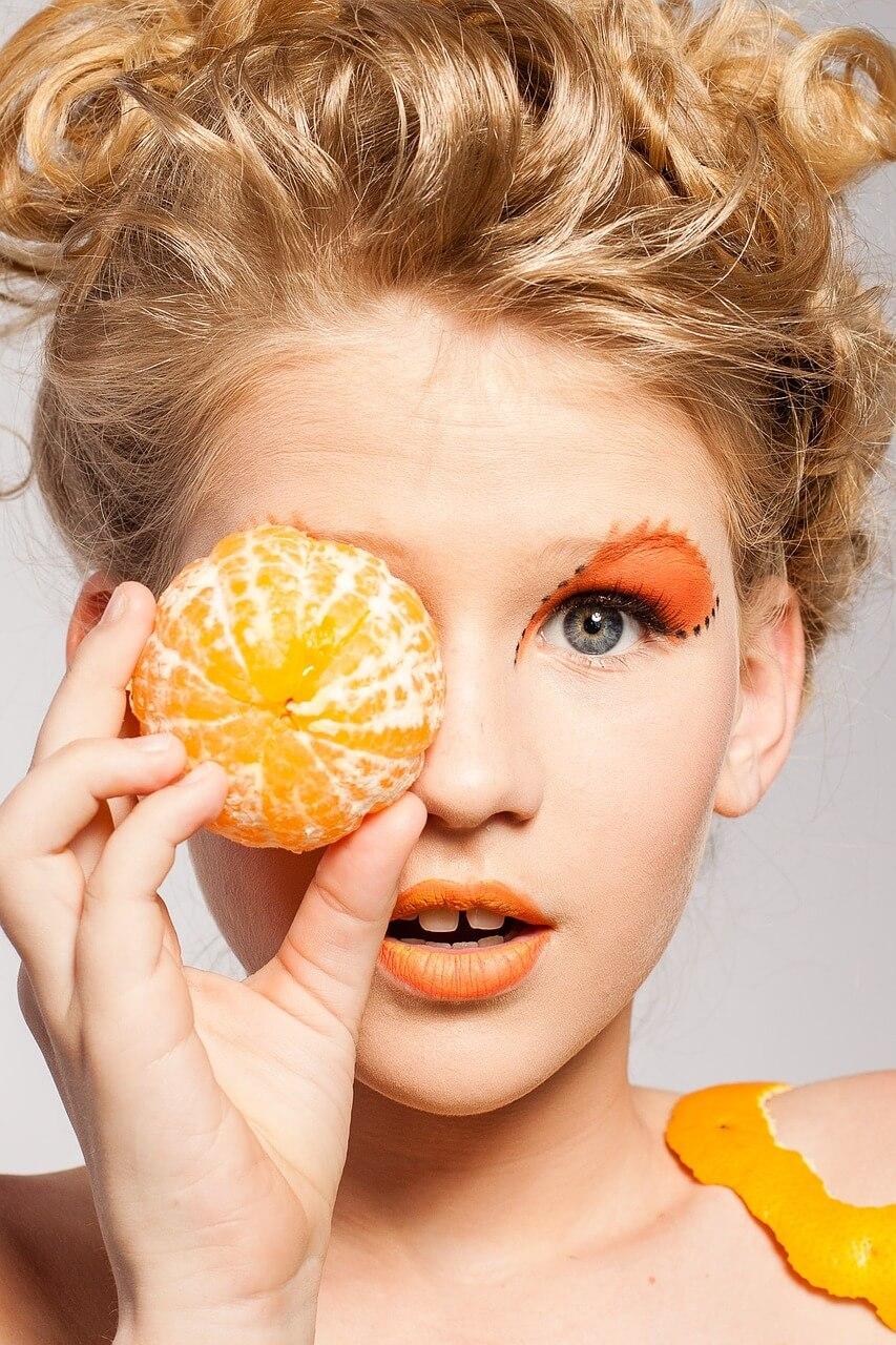 Sind Modeblogger und Beautyblogger nur billige PR-Lemminge?