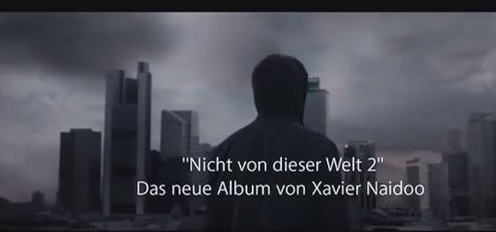 Die drei??? kostenlos für Euch, Xavier Album & Star Wars