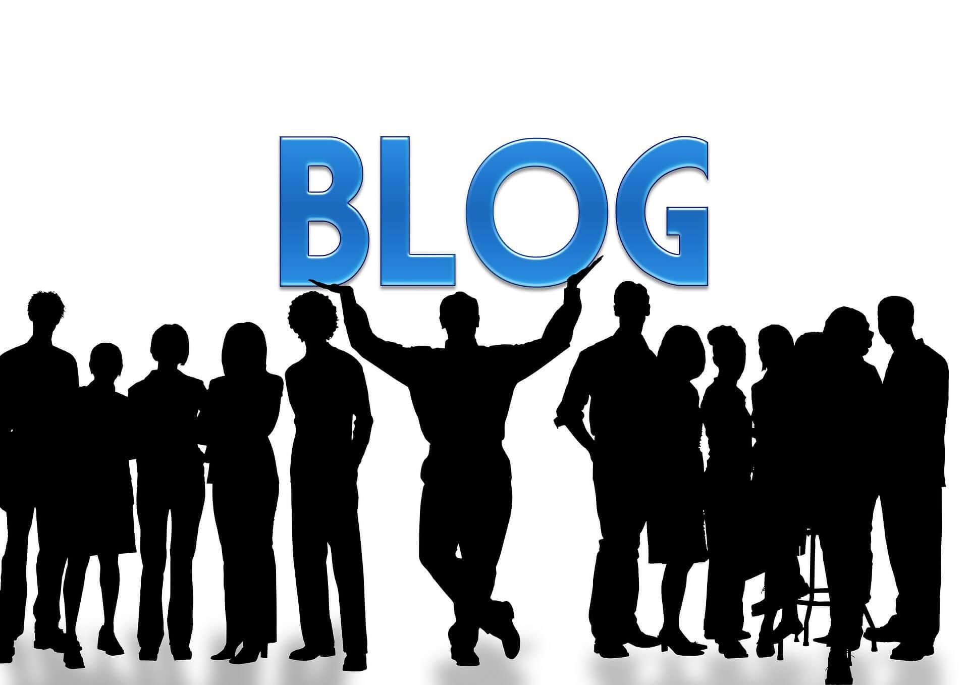 Blogger sollen Salafisten bekämpfen