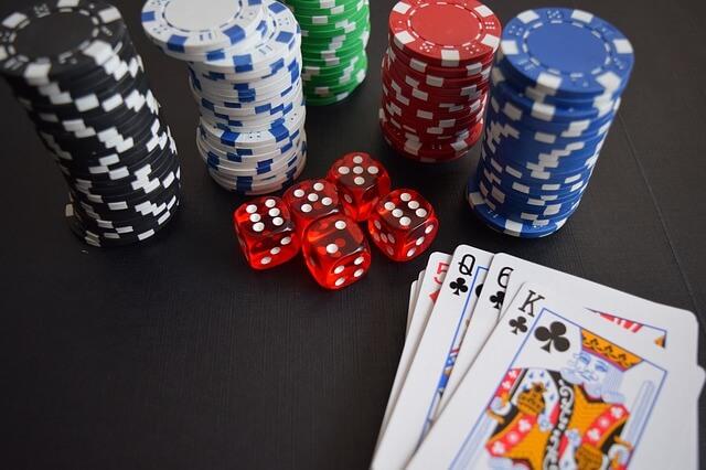 Spannende Fakten zur Geschichte des Casinos
