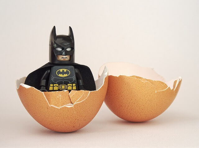 batman-1367730_640