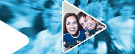 Kleiner Freizeitcafe Erlebnisbericht Gamescom Köln 2016