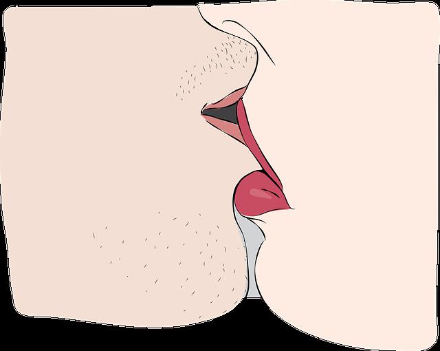 mann flirtet mit anderen frauen Bad Salzuflen
