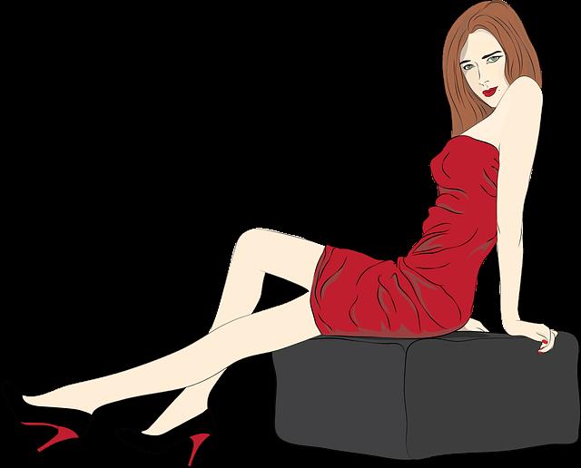 Flirten: Warum Frauen es lieben, wie es funktioniert und wie du es richtig machst