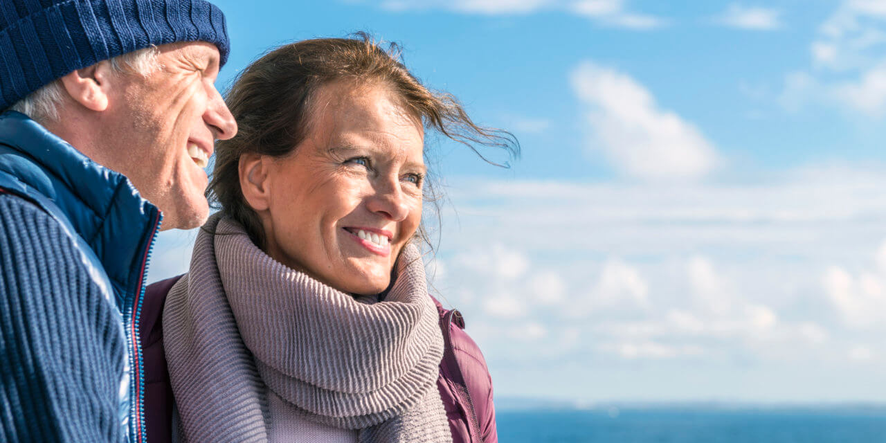 Eine Kurzreise nach Schweden mit Stena Line für Euch