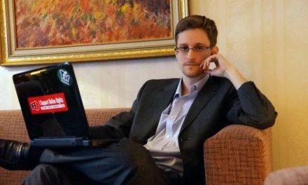 Abschied von Facebook – Snowden hat mich stark berührt