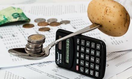 Warum Crowdfunding nicht immer gelingt