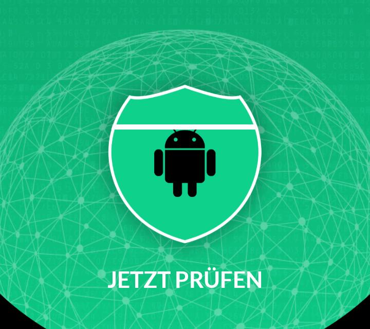 Mehr Privatsphäre Schritt für Schritt Teil 1: Das Smartphone sicherer machen!