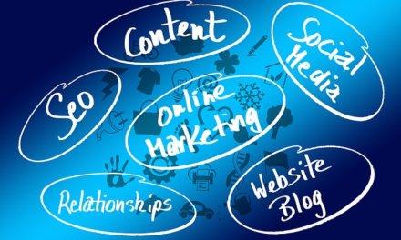 Lokales Online Marketing und was dieses bewirkt
