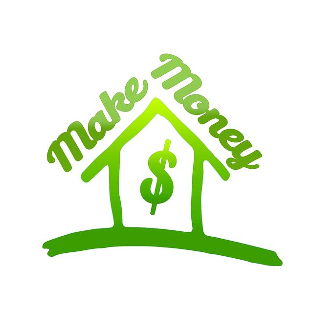 Geld verdienen im Netz – so ist es möglich!