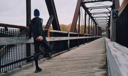 Die besten Fitness- und Gesundheits-Apps