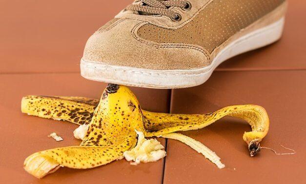Die Top 10 Fehler, die Männer machen, wenn sie Frauen ansprechen. Wie viele machst DU?