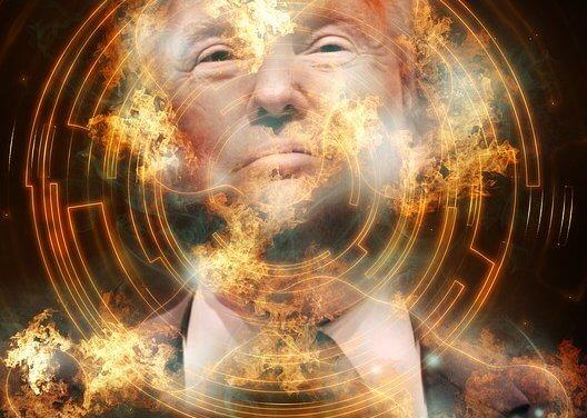 10 Gründe warum Donald Trump kein guter Präsident werden wird
