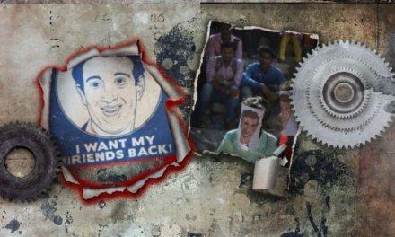 Indien tritt Zuckerberg in den Arsch: Wir wollen SEIN Internet NICHT!