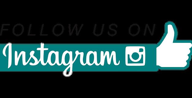 Deutsche Instagram Follower kaufen – keine gute Idee!