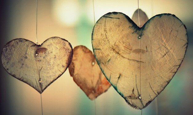 Der Ghostdater hilft beim Online Dating