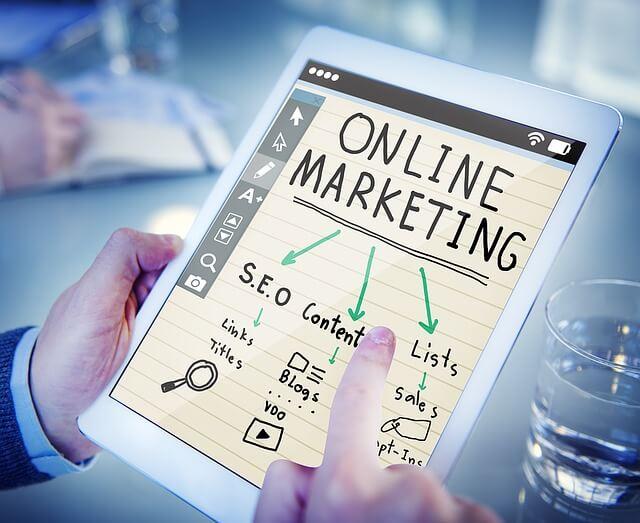 Lokales Marketing mal anders: Freizeit Dienstleistung via Freizeitcafe