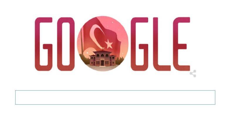 Die Türkei plant eine eigene Google und Gmail Alternative