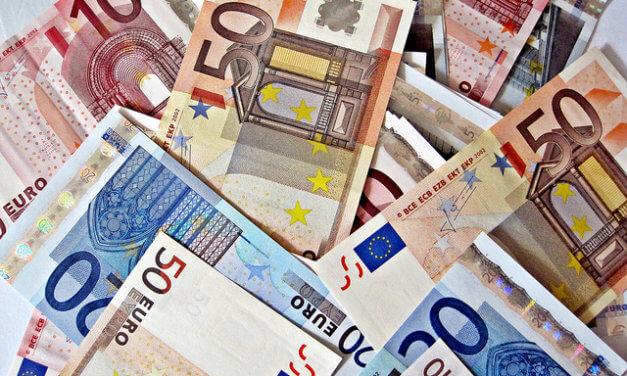 Bitcoins und Blogs – Geld verdienen im Internet