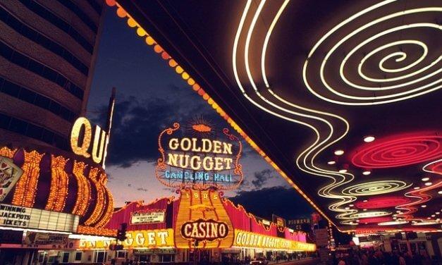 Spannende Fakten zur Geschichte des Casinos hier
