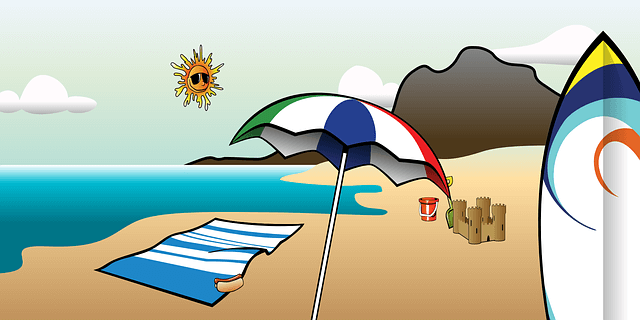 Geld im Urlaub verloren: welche Optionen es jetzt gibt