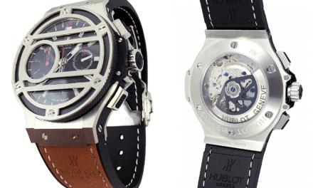Die besten Replica Uhren für kleine Preise