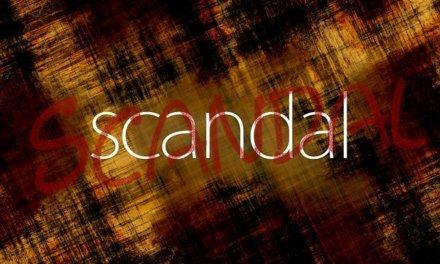 Das Skandal-Casino mit schlechter Reputation