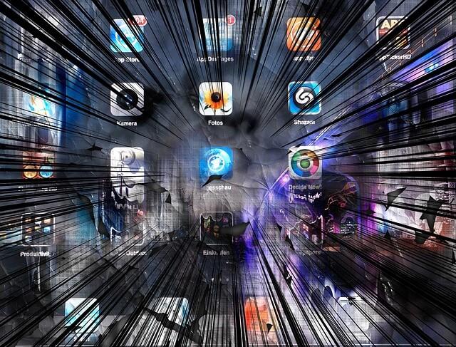 5 Dinge, die Ihr mit Eurem Smartphone machen könnt