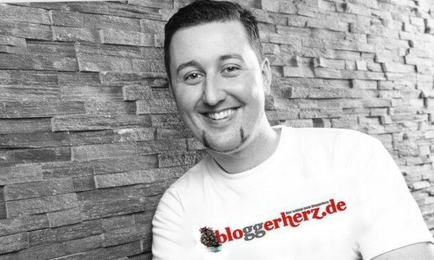 Neues Mediakit 2018 im Freizeitcafe/Bloggerherz out now