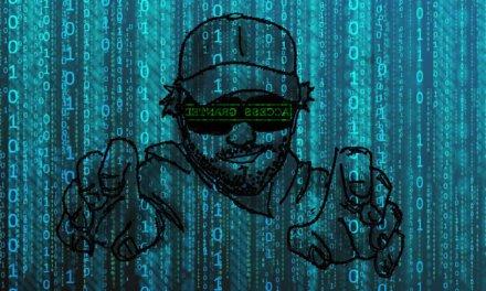 Keine Macht den Hackern: Schützt eure Blogs!