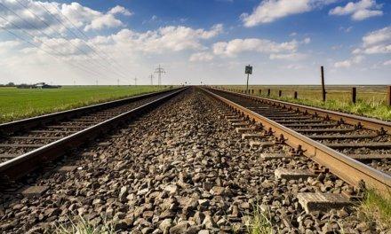 Das City Ticket der deutschen Bahn kommt