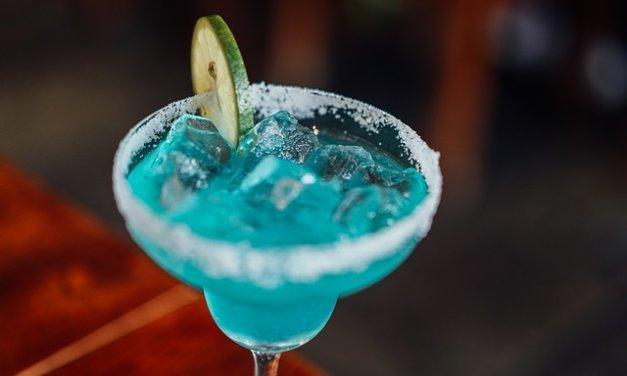 Die teuersten Cocktails der Welt – so exklusiv kann der Genuss alkoholischer Getränke sein!