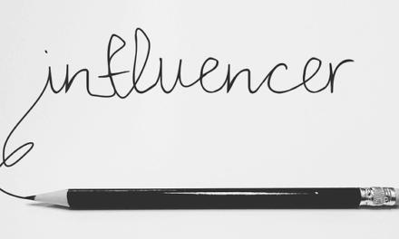 Blogger gesucht – die besten Partner-Addressen zum ausdrucken
