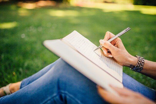 Du liebst das bloggen? Ich suche Dich fürs Bloggerherz