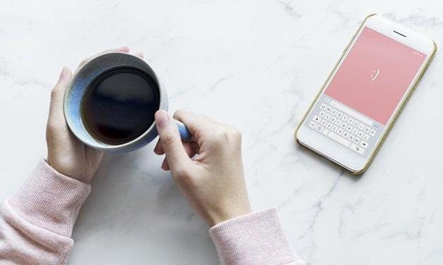 Worüber soll ich bloggen? – 17 Ideen für Anfänger