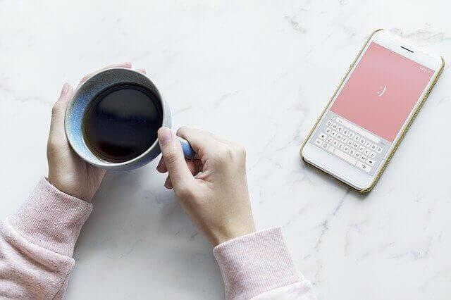 Worüber soll ich bloggen?