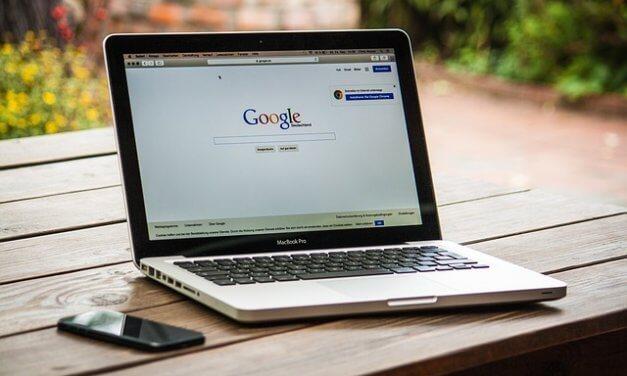 Verrückte und interessante Blogs im Internet
